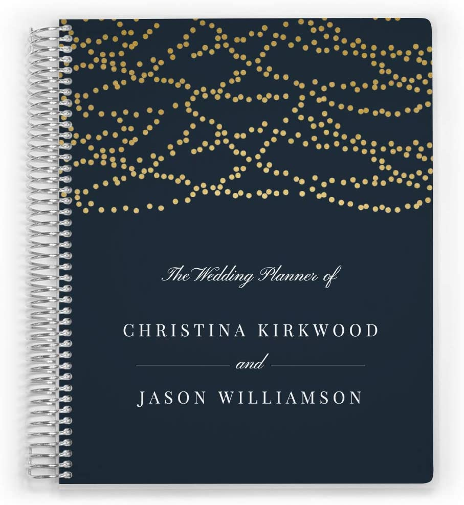 Customized Wedding Planner New Orleans Mall Sales of SALE items from new works Custom Gift Orga Engagement