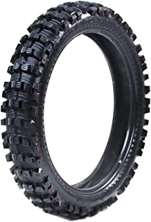 motorcycle tires 90/90-19