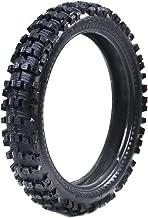 Protrax Dirt Bike Tire 110/90-19 Rear Soft Terrain