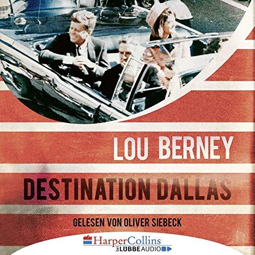 Destination Dallas