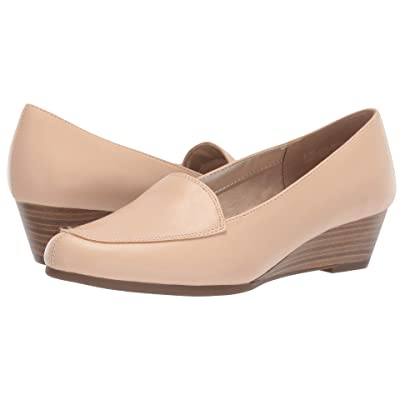 A2 by Aerosoles Love Potion (Nude Dakota) Women