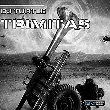 Trimitas