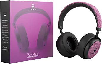 Best dj headphones over ear Reviews