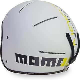 Amazon.es: MOMO Design: Deportes y aire libre
