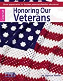 Honoring Our Veterans: Show appreciation for the men, women & families who serve!