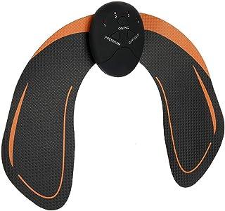 Levantador de Glúteos Cadera, Entrenador de Cadera Glúteos, Levantador Enhancer Fitness Gear Entrenamiento Masajeador Pad Entrenamiento Masajeador Pad para Mujeres