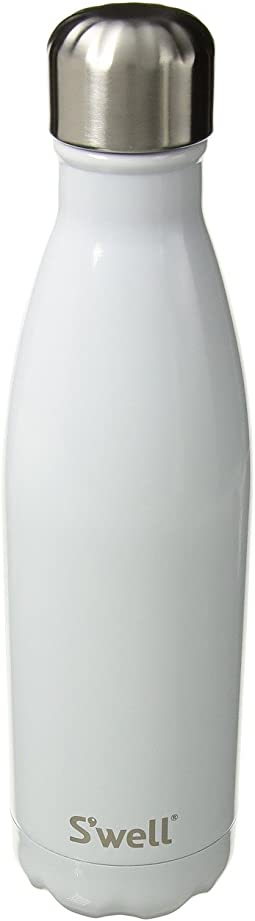17oz – Vacuum Insulated Stainless Steel Water Bottle