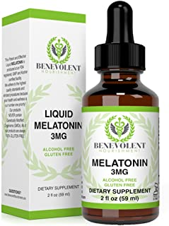 standard process melatonin