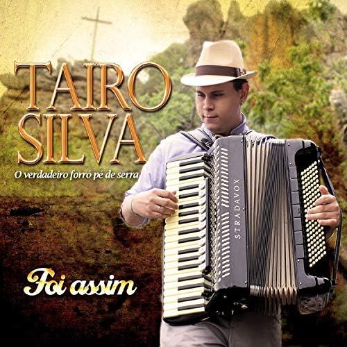 Tairo Silva