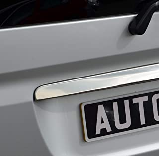Amazon.es: Mercedes Vito - Tiradores exteriores / Embellecedores y accesorios para carrocer...: Coche y moto