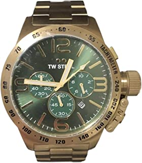 Men's Watch Tw Steel CB224 (50 mm)