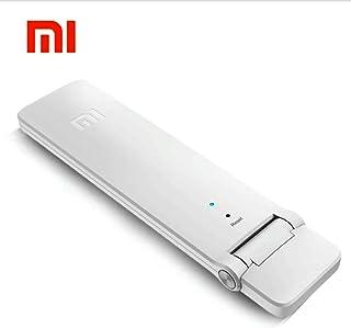 Xiaomi Mi Wifi Amplifier 2 Amplificador De Wifi 300mbps Usb