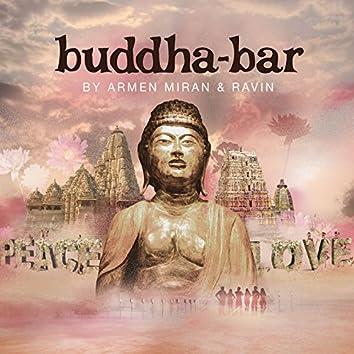 Buddha Bar Presents Armen Miran & Ravin