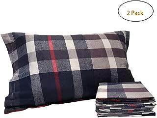 Best bear pillow pattern Reviews