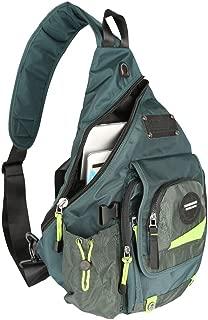 Innturt Large Sling Bag Backpack Pack 13