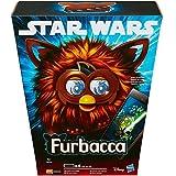 Star Wars - Furbacca, Juego electrónico (Hasbro B4556)