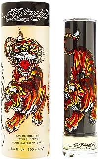 Ed Hardy by Christian Audigier for Men 3.4 oz Eau de Toilette Spray