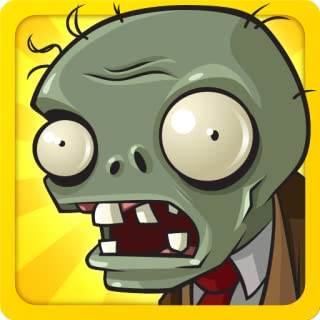 Best plants vs zombies pc for free Reviews