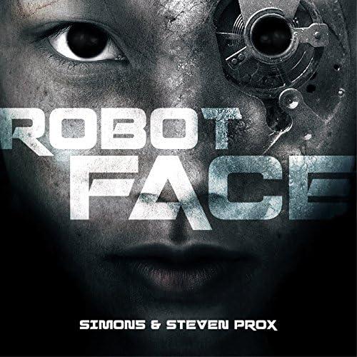 Simon5 & Steven Prox