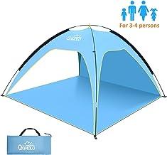 Amazon.co.uk: sun tent