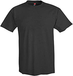 Hanes Men's X-Temp Performance T-Shirt
