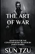 The Art of War: Adapted for the Contemporary Reader (Harris Classics)