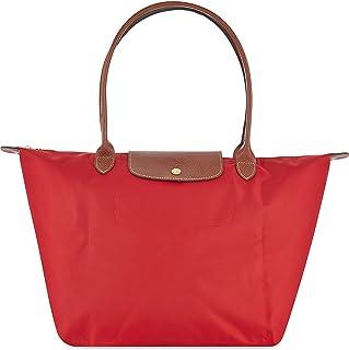 43a84bfd89 Longchamp Le Pliage Large Tote Bag, Sac