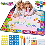 Best Doodle Pad For Toddlers