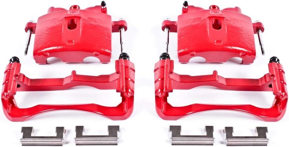 Power Genuine Stop S4730 cheap Performance Caliper