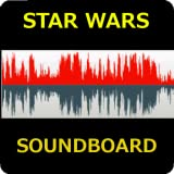 Sounds From Star Wars SOUNDBOARD