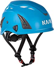 Kask Industriële helm plasma Aq omvang 51-63 cm, koningsblauw, M