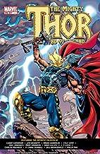 Thor (1998-2004) #57