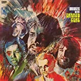 Boogie With Canned Heat...