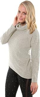 Soybu Womens Serene Sweater