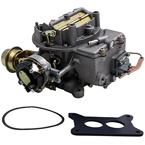 Ford 302 Engine: Amazon com