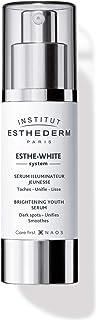 Esthederm Whitening Essence 30Ml