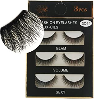 Best huda beauty lashes uk Reviews
