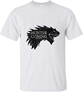Hunter is Coming-Rathalos T shirt Hoodie for Men Women Unisex