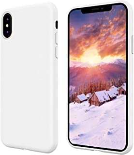 apple silicone case iphone 10