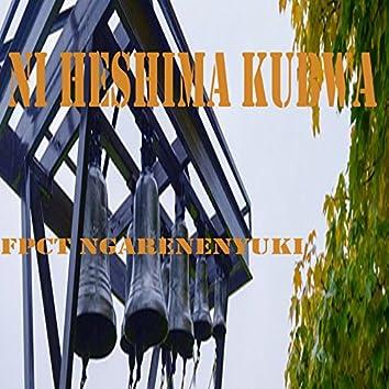 Ni Heshima Kubwa