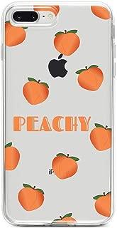 Best iphone 7 plus peach emoji case Reviews
