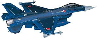 安くて良いハセガワ1/72航空自衛隊三菱F-2A / BプラモデルE15買う