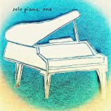 Stop And Pose (Solo Piano)