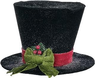 Best snowman top hat Reviews
