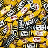 Assortimento Caramelle Mou Polacche Kg 1 - Le morbide caramelle della Mucca Polacca ai gus...
