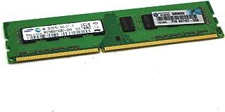 Genuine Samsung M378B5673GB0-CH9 Computer Memory 2GB 2Rx8 PC3-10600 497157-D88