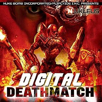 Digital Death Match