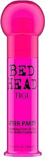 Tigi Bed Head After the Party Crema Suavizante para el Cabello, 100 ml