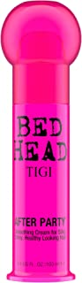 Tigi Bed Head After Party Smoothing Cream, 3.4 Ounce