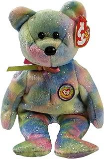 Ty Beanie Babies Clubby VI - Rainbow